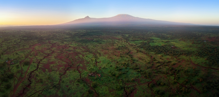 Mavic_Air_Kili_Panorama